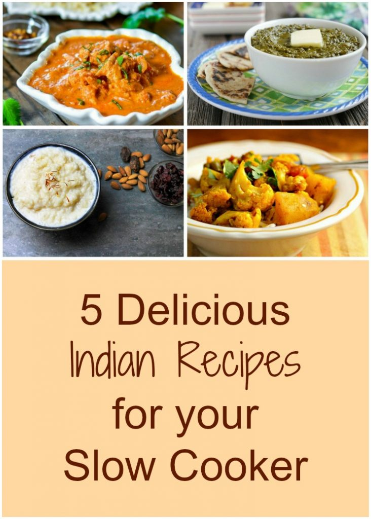 5-indian-slow-cooker-recipes