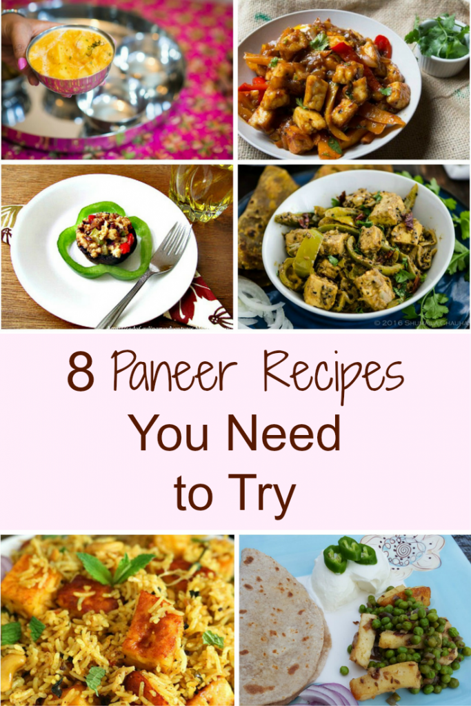 8-paneer-recipes-you-need-to-try