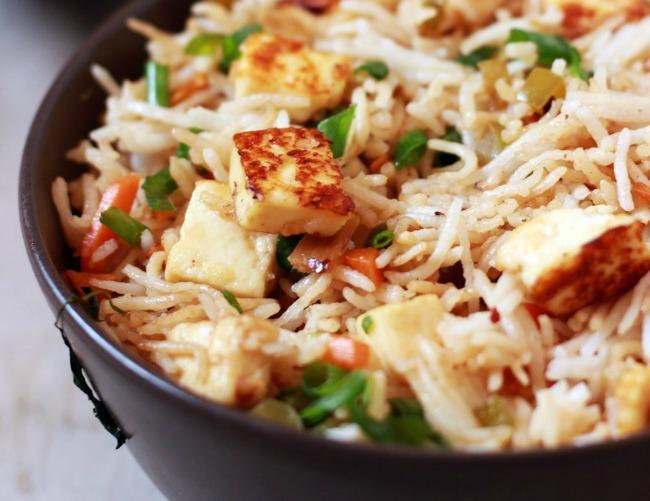 Photo: Cook Click N devour