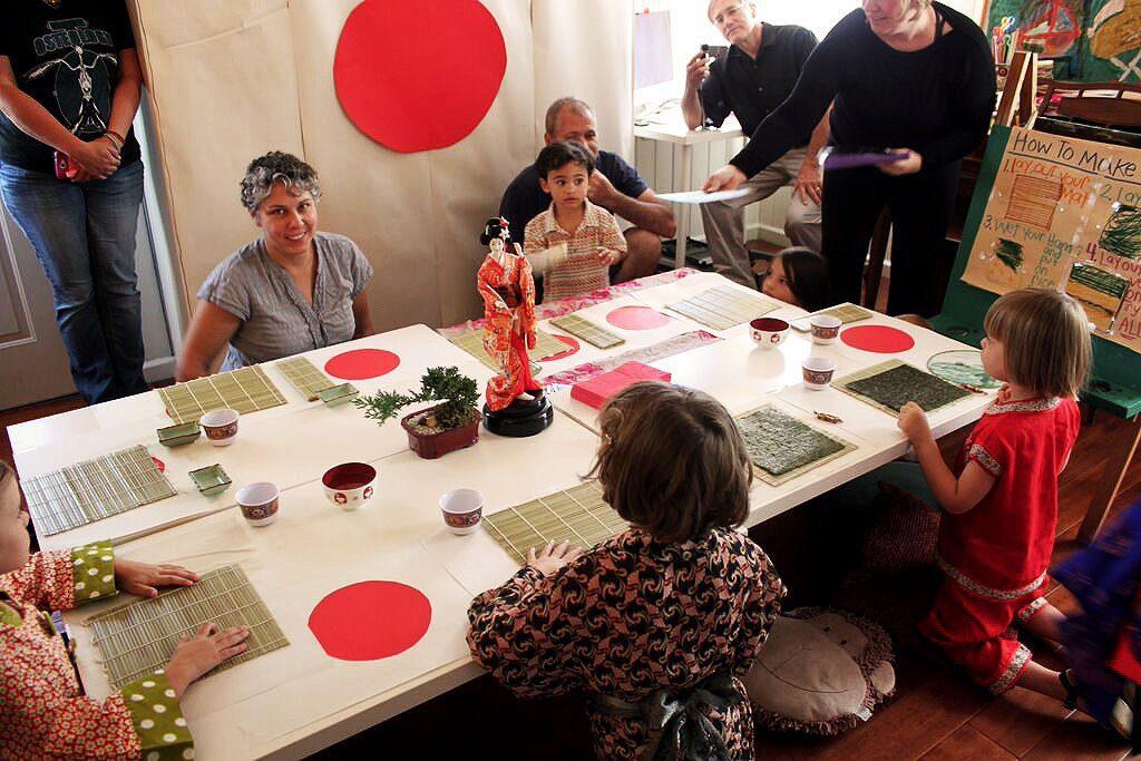 Sushi_Kimono_Birthday_Party