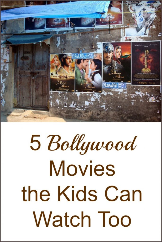 bollywood-movies-kids-can-watch-pinterest
