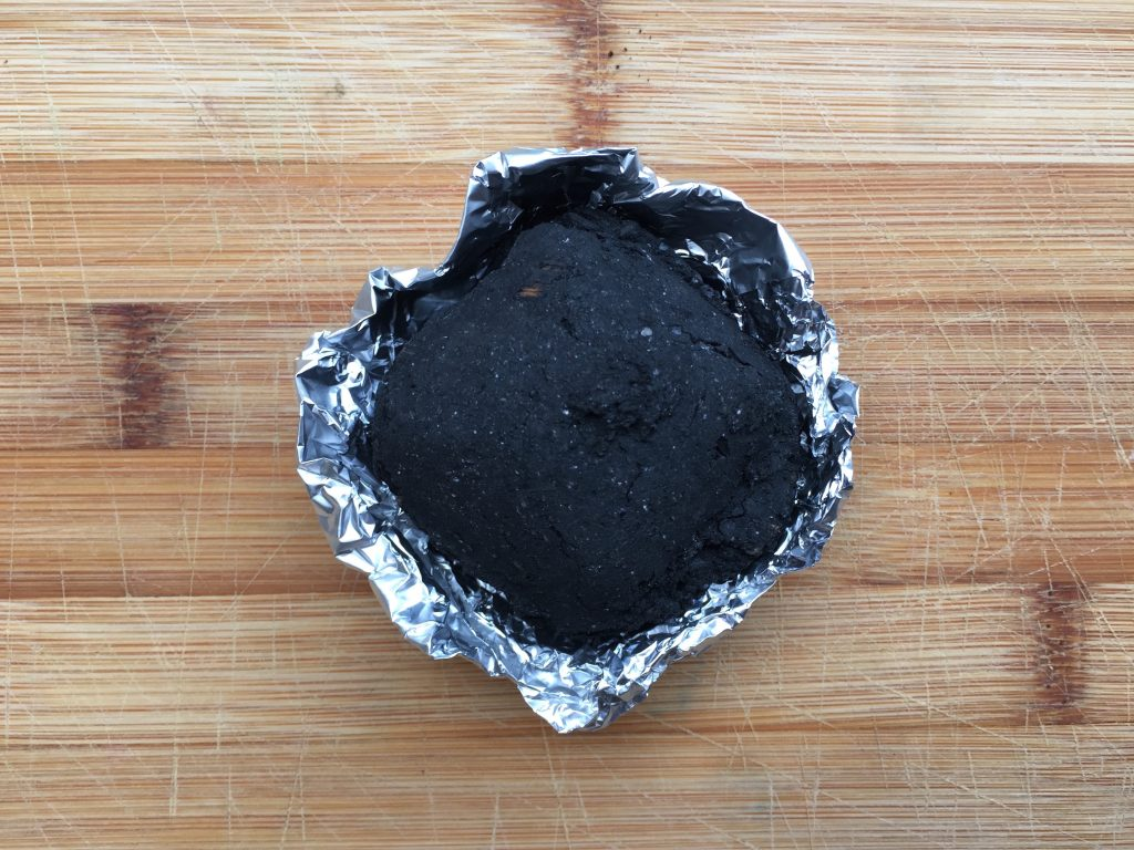 charcoal-for-biryani