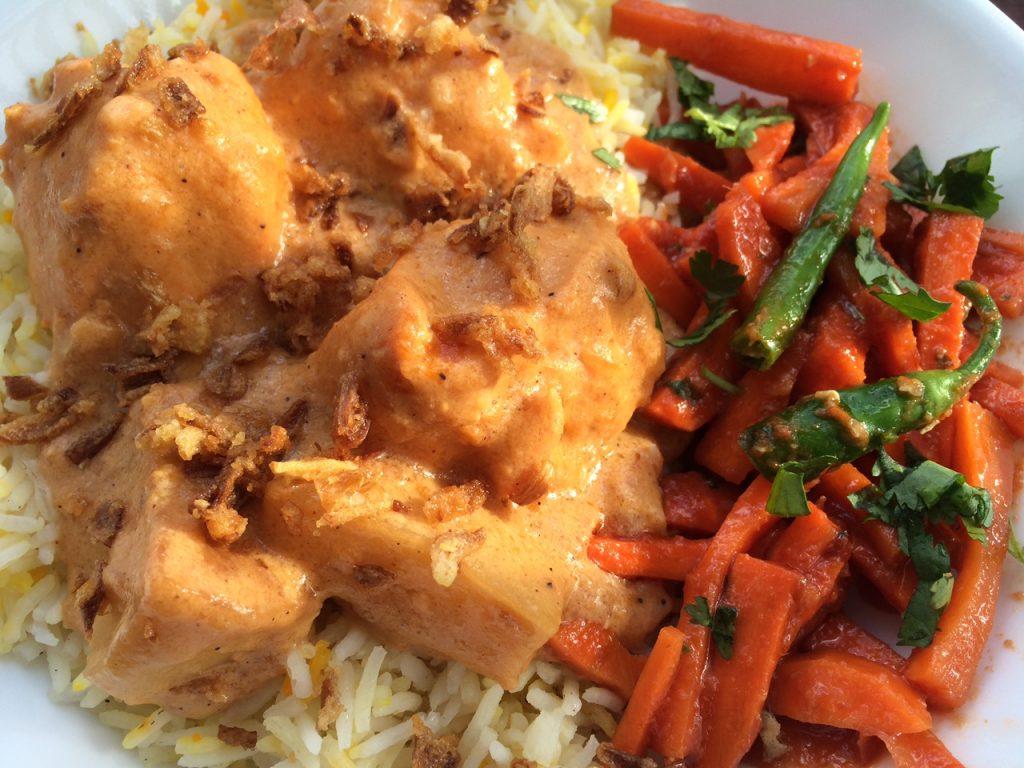 chicken-biryani-close-up