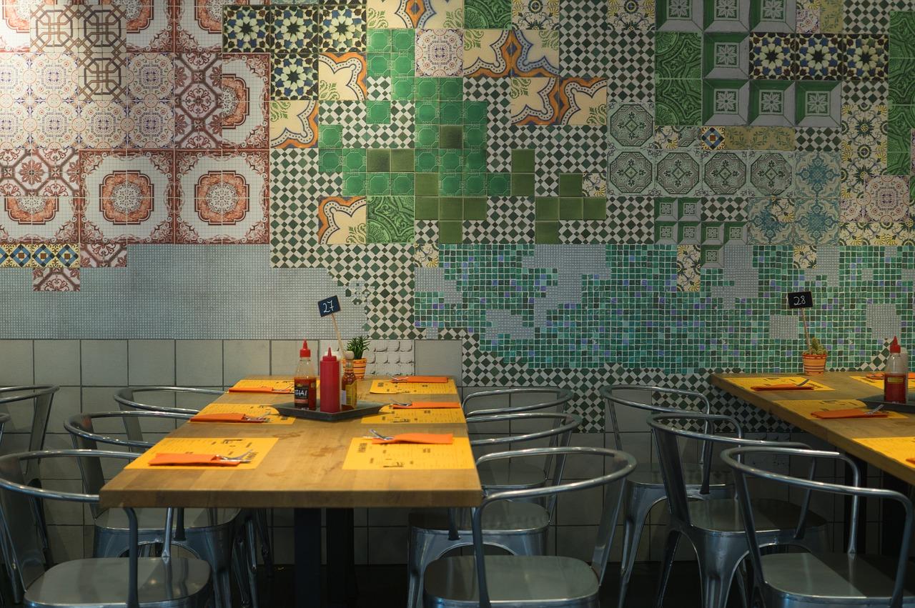 desi-habits-restaurant-bill