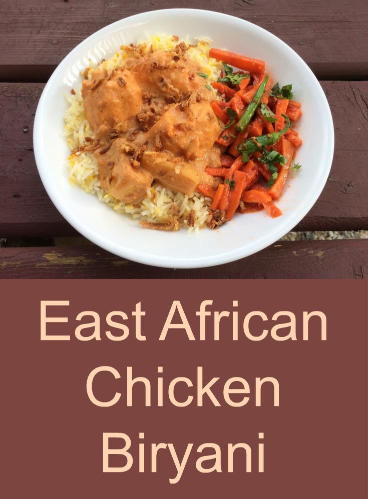 east-african-chicken-biryani-pinterest
