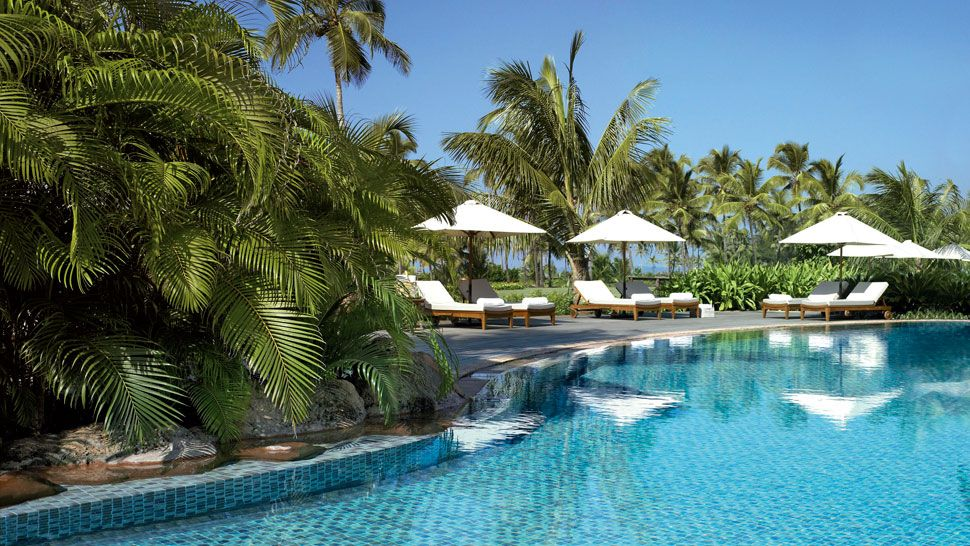 goa-parkhyatt-outdoor-pool