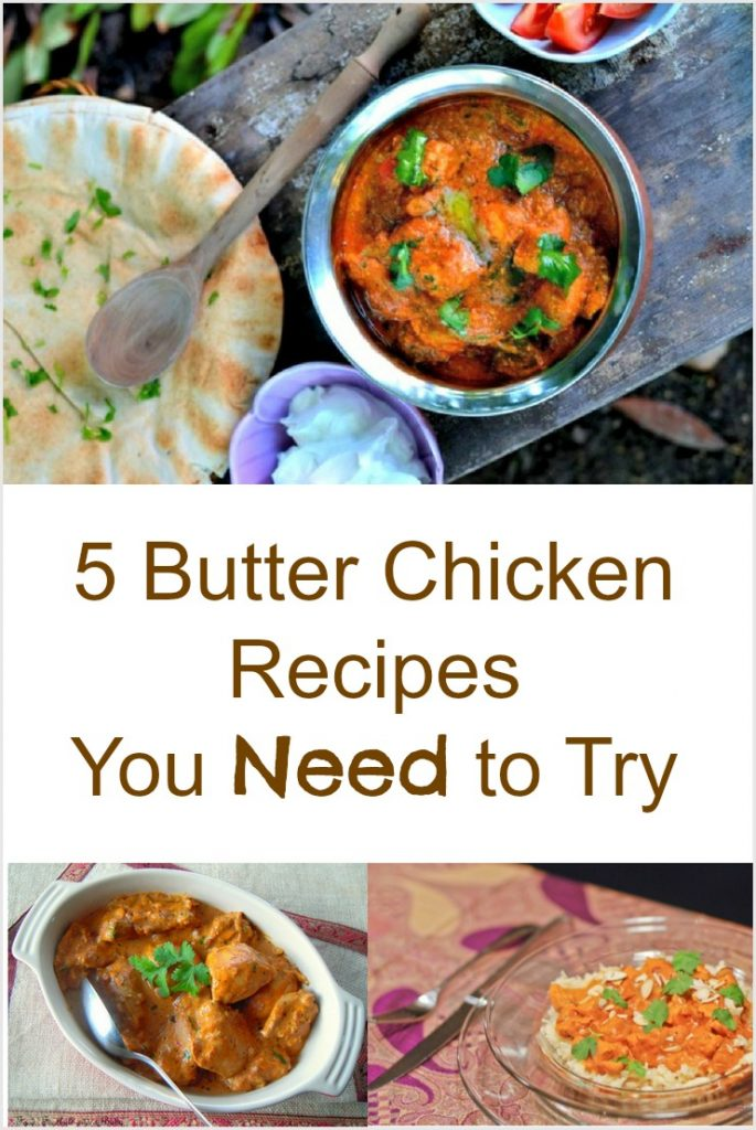sa-buzz-5-butter-chicken-recipes-you-need-to-try-pinterest