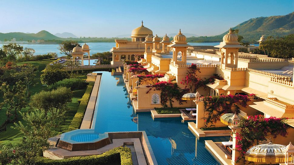 the_oberoi_udaivilas