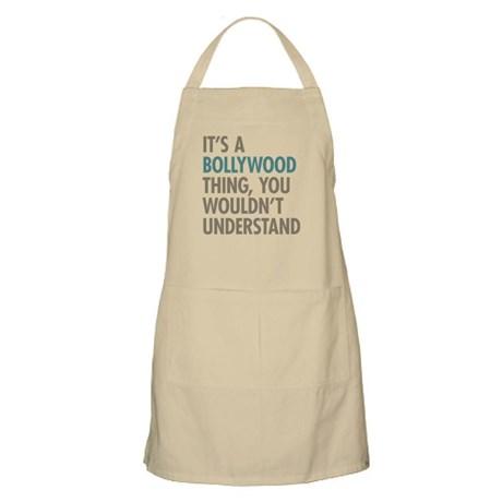 bollywood_thing_apron