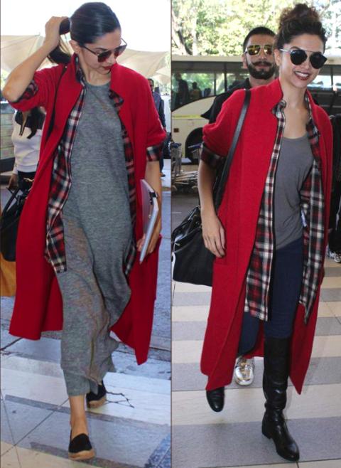 Deepika-padukone-airport-styler