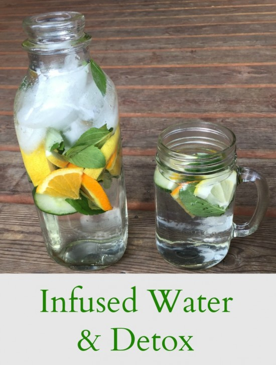 infusing-your-water-pinterest-550x727