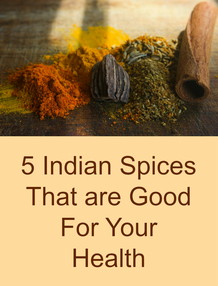 sa-buzz-benefits-of-indian-spices-pinterest
