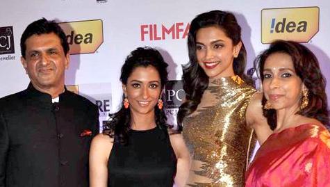 Photo Source: GujuratHeadline.com