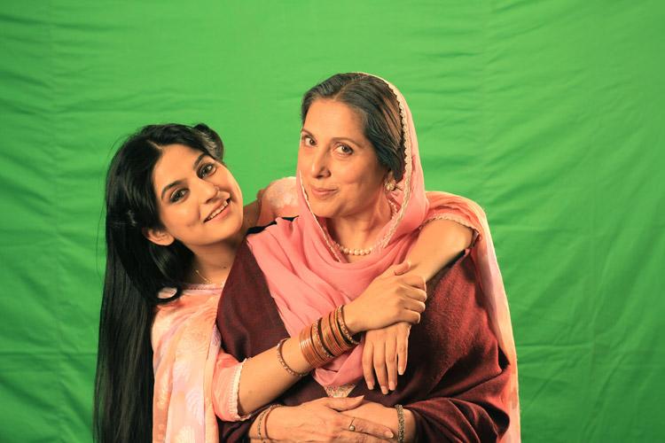 durr-e-shehwar-drama-photo-shoot