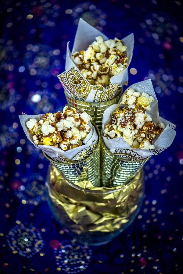 lohri-popcorn-edited