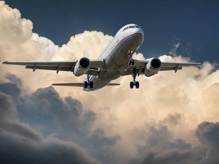 long haul travel tips kids