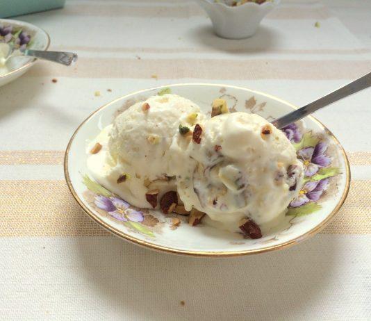 kulfi icecream2