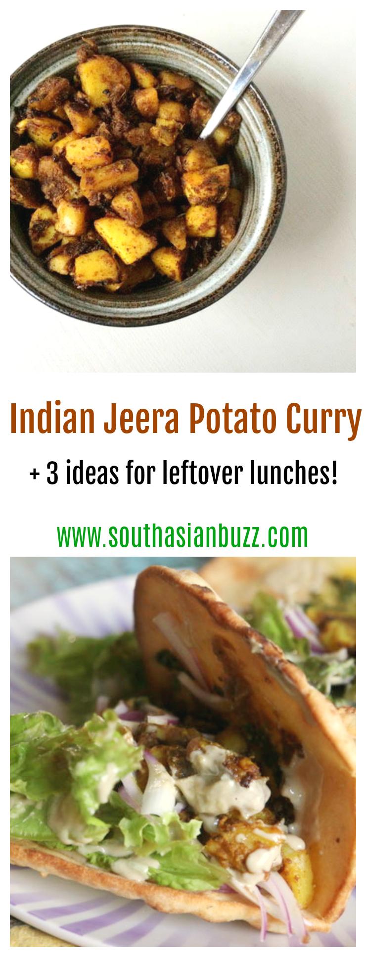 jeera_potato_curry