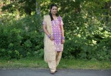 repurposing wedding outfits indian