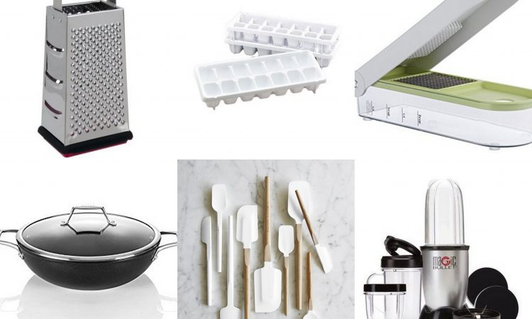 6 non desi tools a desi kitchen needs