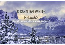 8_canadian_winter_getaways