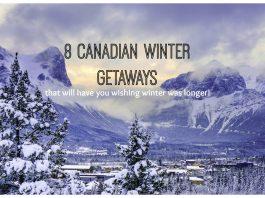 8_canadian_winter_getaways