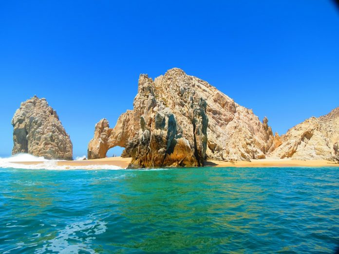 Tips for a family vacation to Cabo, Mexico