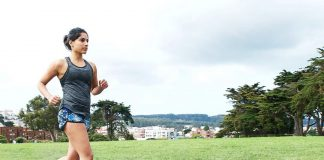 10 Bollywood Songs to Workout to