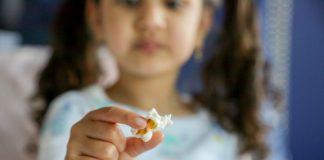 5 ways to celebrate Lohri with kids