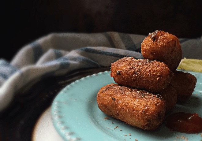 Indian Appetizer Recipes for a super bowl party