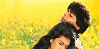 7 Romantic Bollywood Films