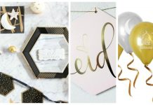 eid_decor