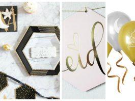 eid_decor