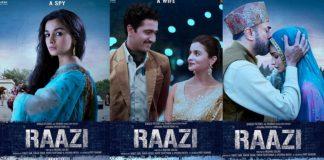 New bollywood movies - may 2018